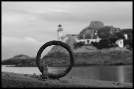anneau-phare