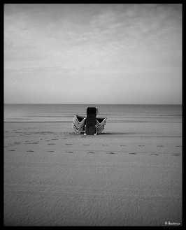 baleares-plage