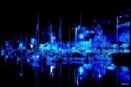bateaux-en-bleu