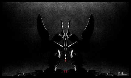 black-angels