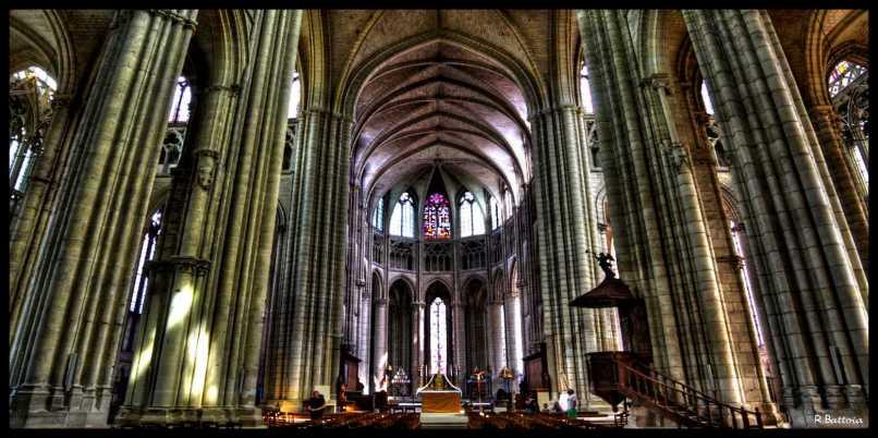 cathedrale-de-meaux-hdr