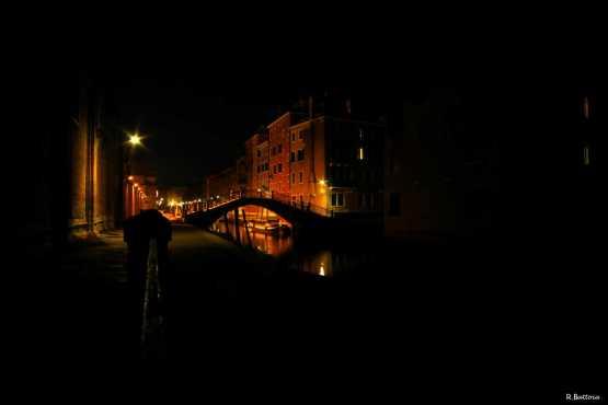 fondamenta-della-madonna-by-night