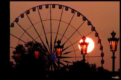 grande-roue-des-tuileries-au-coucher-de-soleil