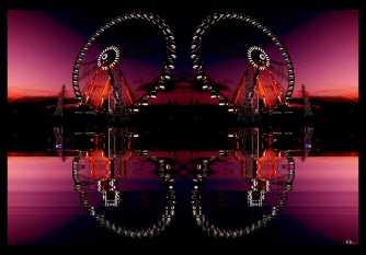 grande-roue