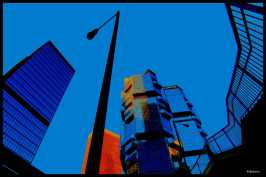 hong-kong-panda-tower