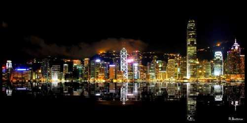 hong-kong-reflets