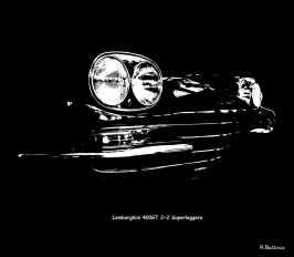 lamborghini-400gt-22-superleggera