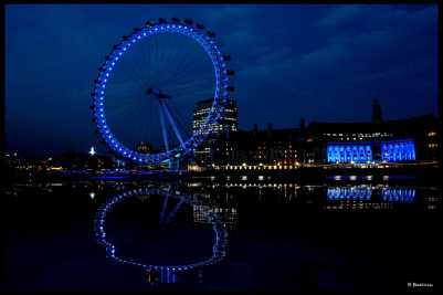 london-eye-reflet