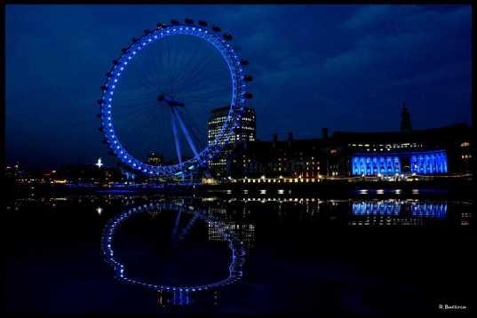london-eye-reflet