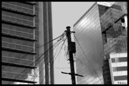 moderne-hk