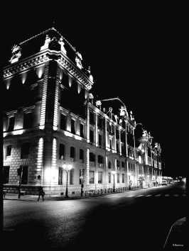palais-de-justice-nb