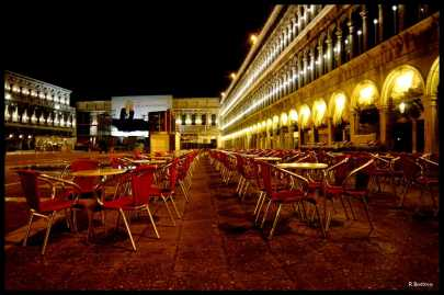 piazza-san-marco-by-night