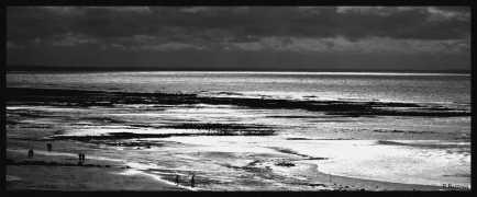 plage-en-contre-jour