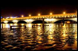 pont-de-bercy
