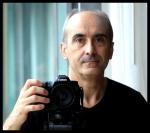 raf-photographe