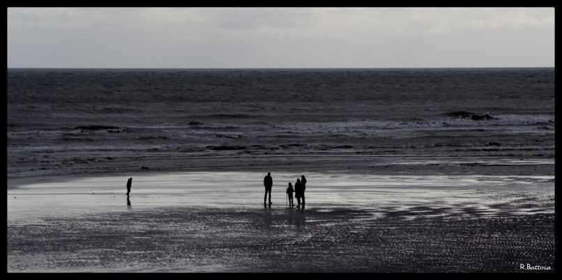 silhouettes-en-bord-de-mer