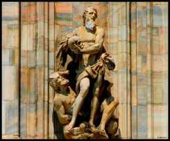 statue-duomo-de-milan