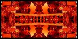 tapisserie-moret