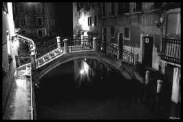venezia-ponte-by-night