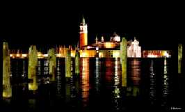 venezia-san-giorgio-by-night