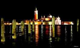 venezia-san-giorgio-by-night