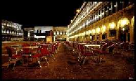 venise-piazza-san-marco