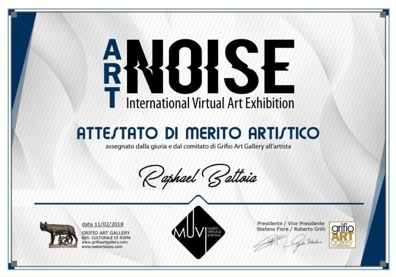 Art Noise 2018.jpg