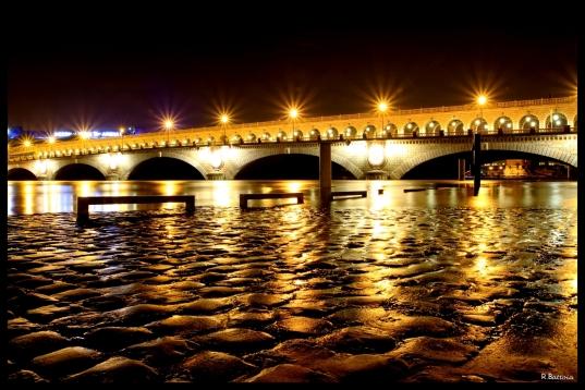 Pont de Bercy-
